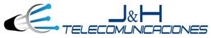 Comercialjyh.cl Logo
